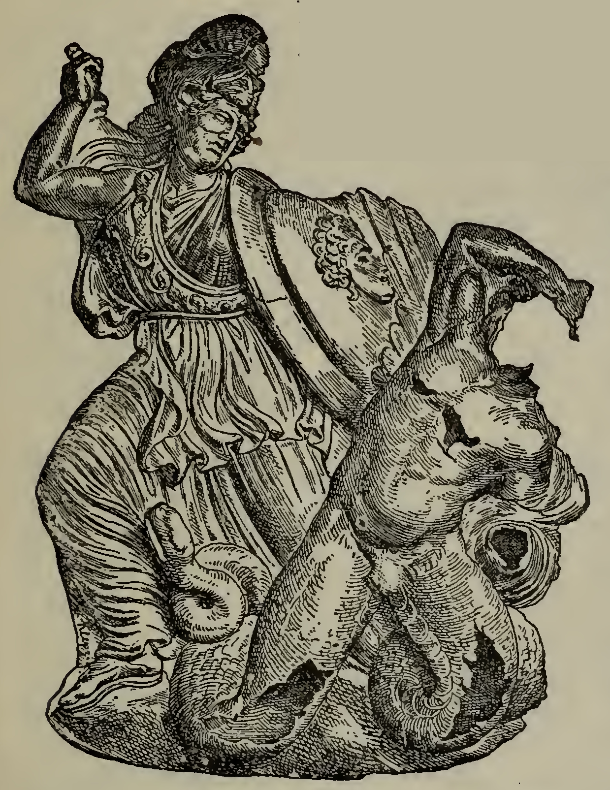 Classic Myths In English Literature Mythographie Obvil Wire Harness Branch Vocabulary Fig 2 Minerva Contending With A Giant Bronze Mus Kircherianum Journal Of Hellenic Studies 4 90 Roscher 10 1666