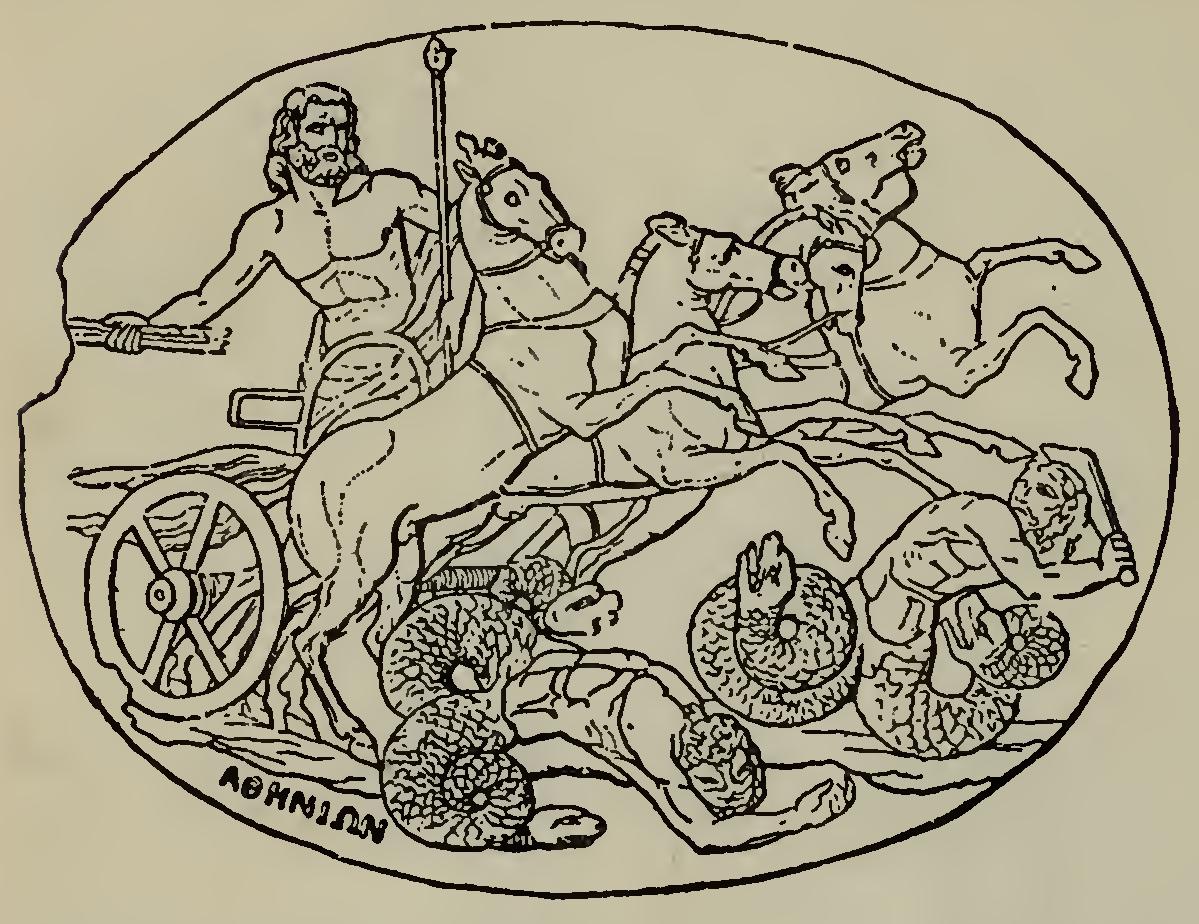 ley classic myths 1898 fig003