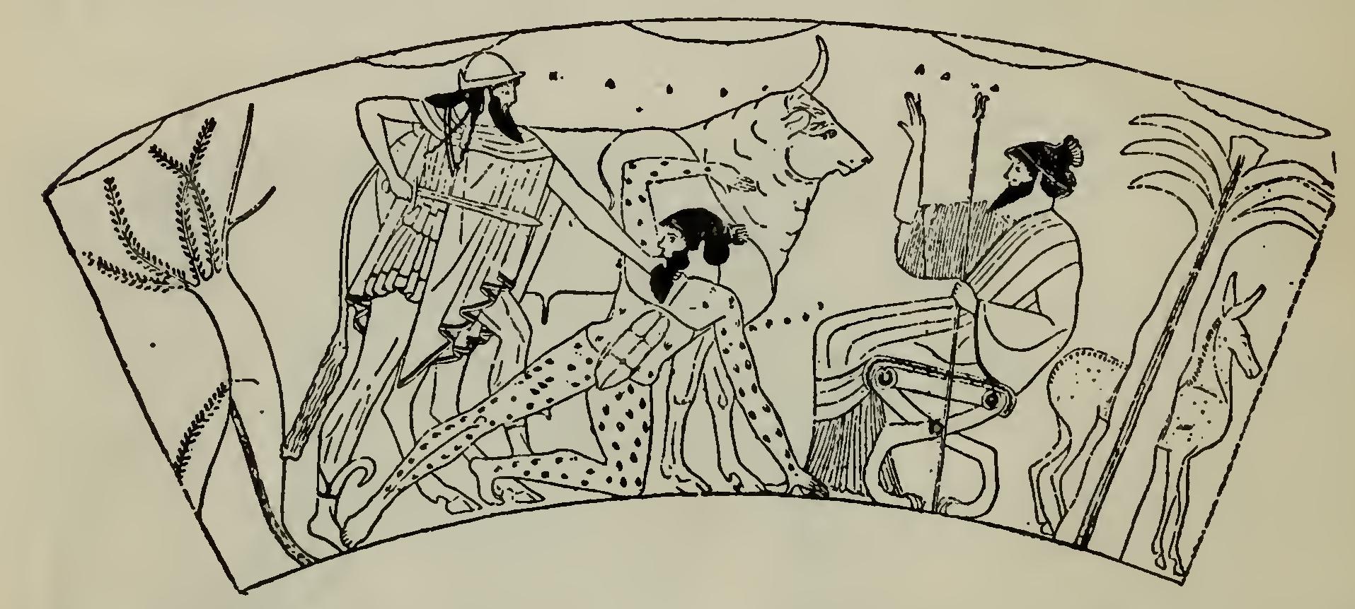 ley classic myths 1898 fig034