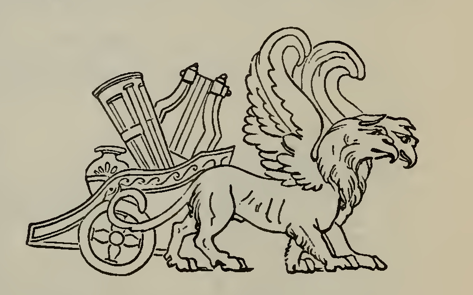ley classic myths 1898 fig046