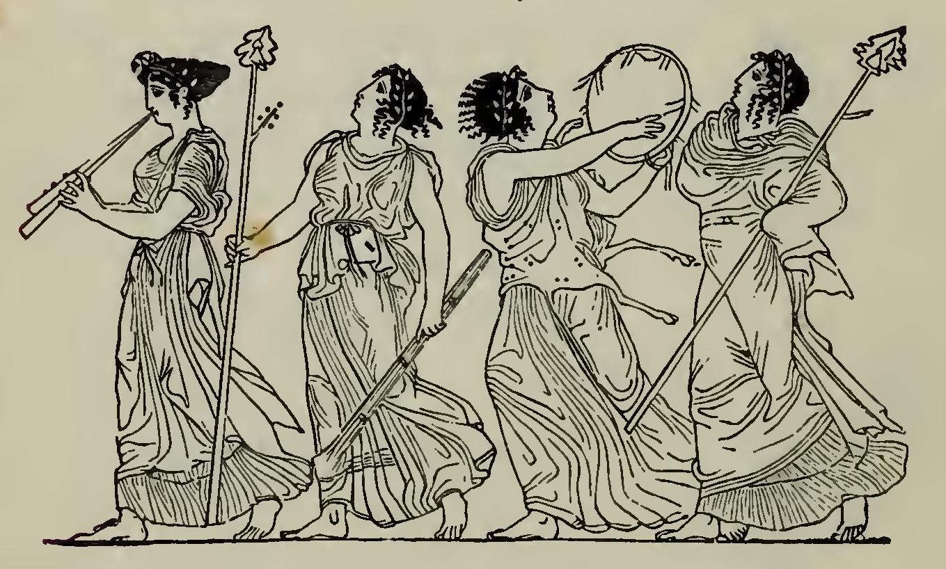 ley classic myths 1898 fig057