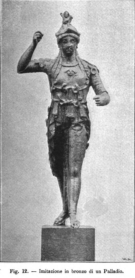 Mitologia Classica Illustrata Mythographie Obvil