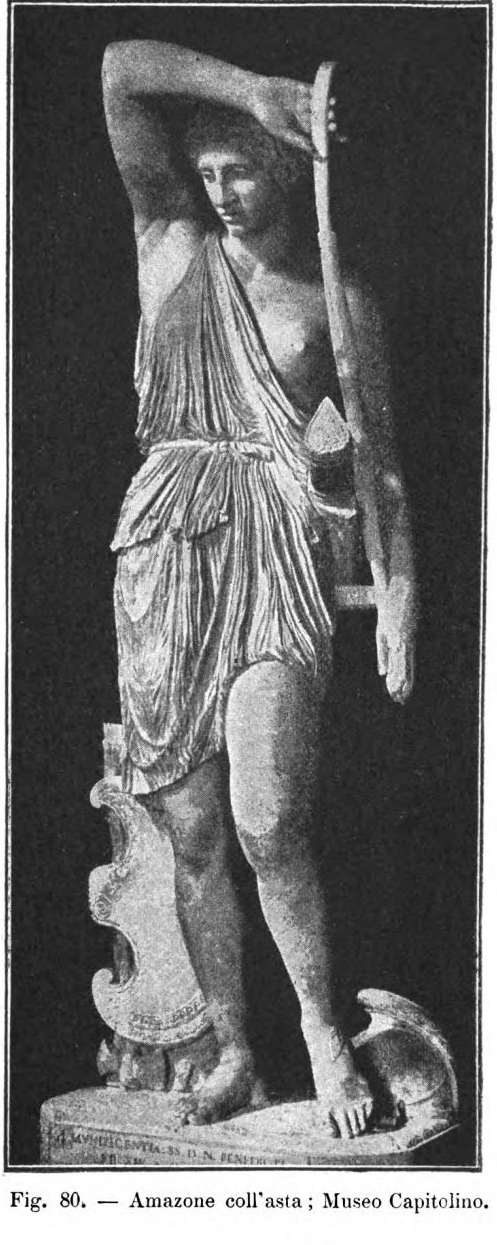 Classica Illustrata Classica Classica — — Mitologia MythographieObvil Illustrata MythographieObvil Mitologia Mitologia iZOXPku