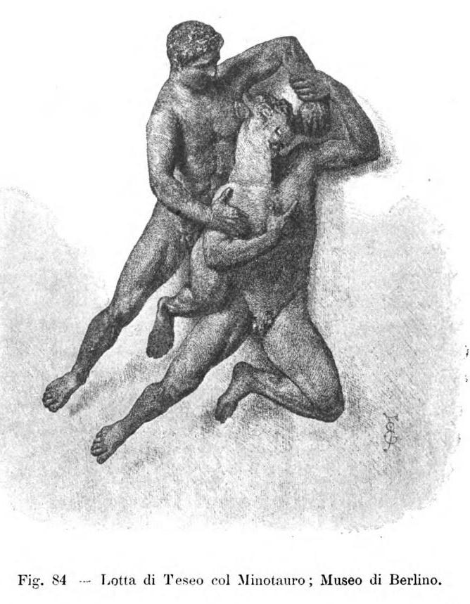 Illustrata Illustrata Mitologia Classica — MythographieObvil Mitologia Classica — MythographieObvil c3lFK1TJ